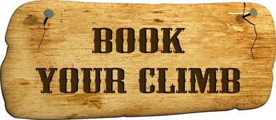 Book_Climb