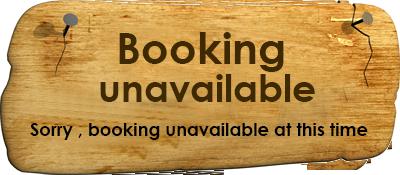 booking_un